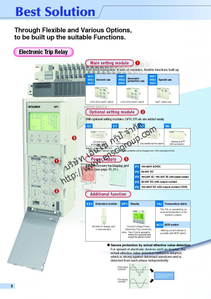MITSUBISHI ACB (Air Circuit Breaker)_Page_02