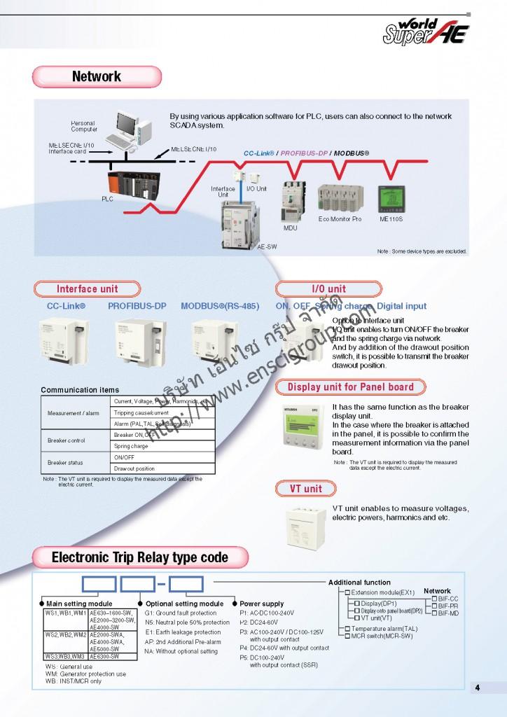 MITSUBISHI ACB (Air Circuit Breaker)_Page_03