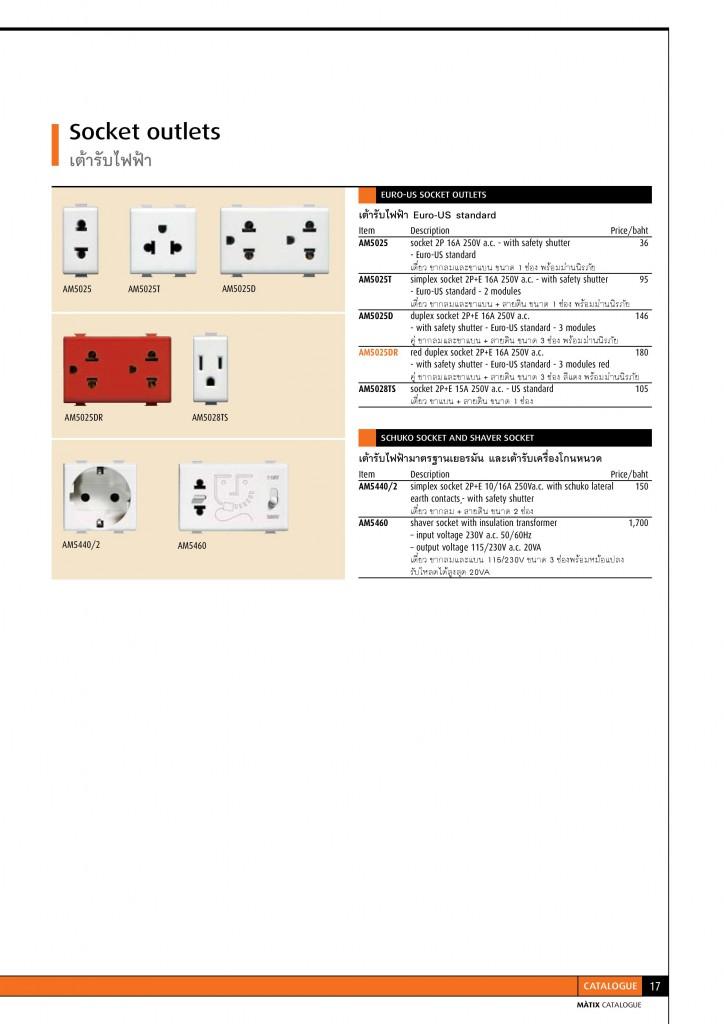 matix-page-017