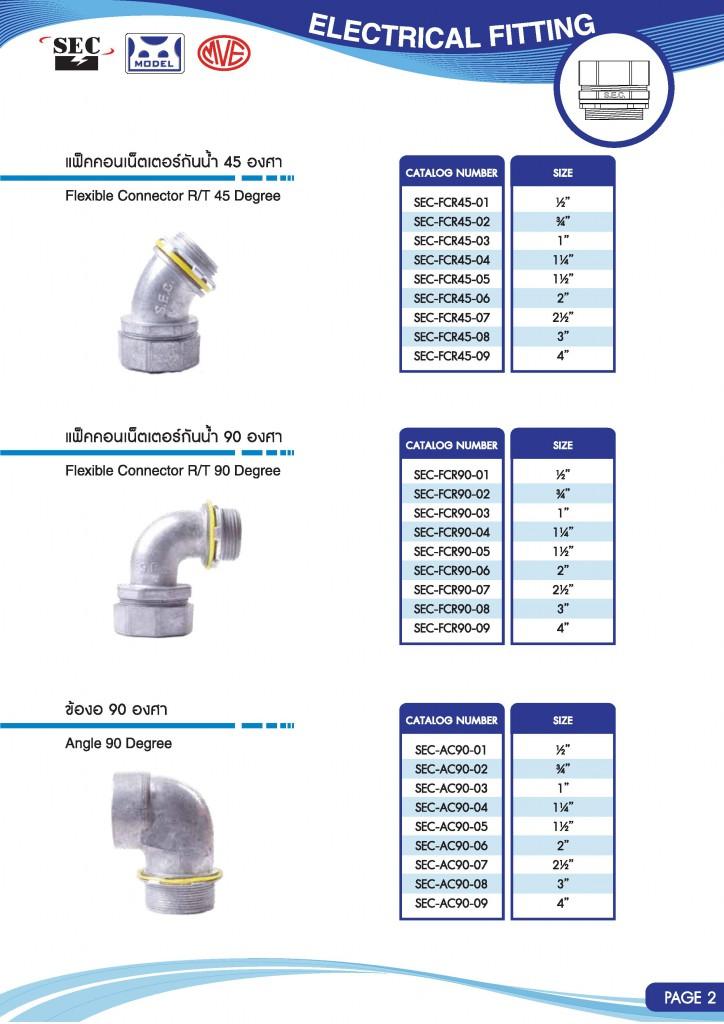 Catalog_SEC_2013-page-015