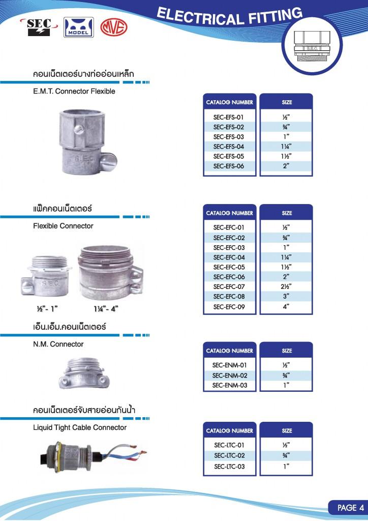 Catalog_SEC_2013-page-017