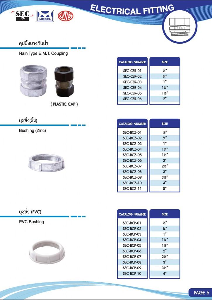 Catalog_SEC_2013-page-019