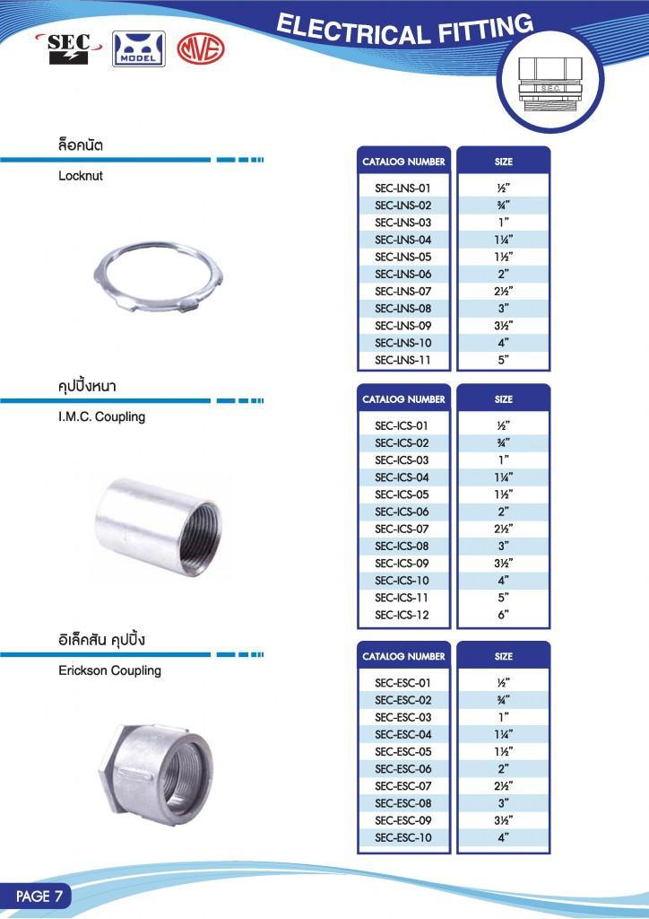 Catalog_SEC_2013-page-020