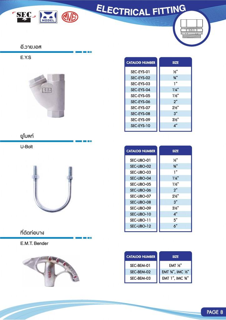 Catalog_SEC_2013-page-021