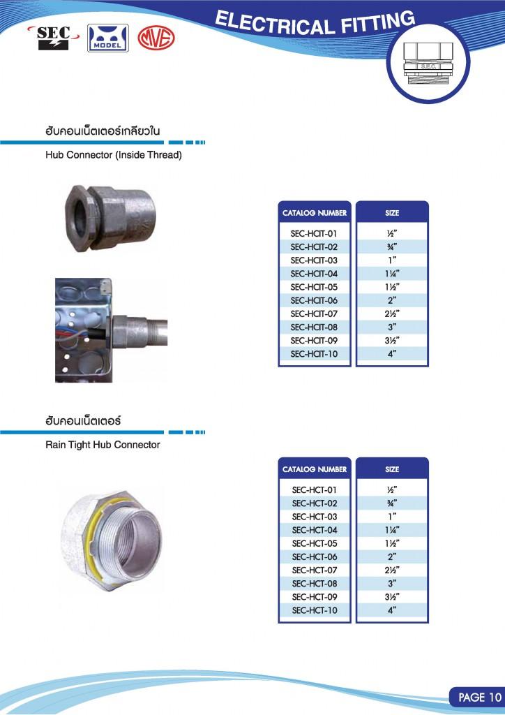 Catalog_SEC_2013-page-023