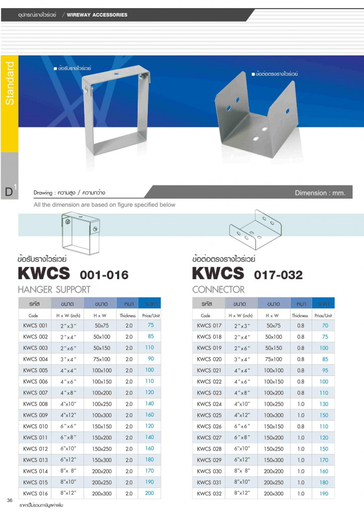 KJL-1-page-036