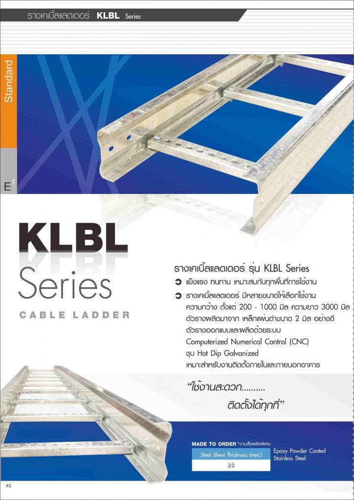 KJL-1-page-040