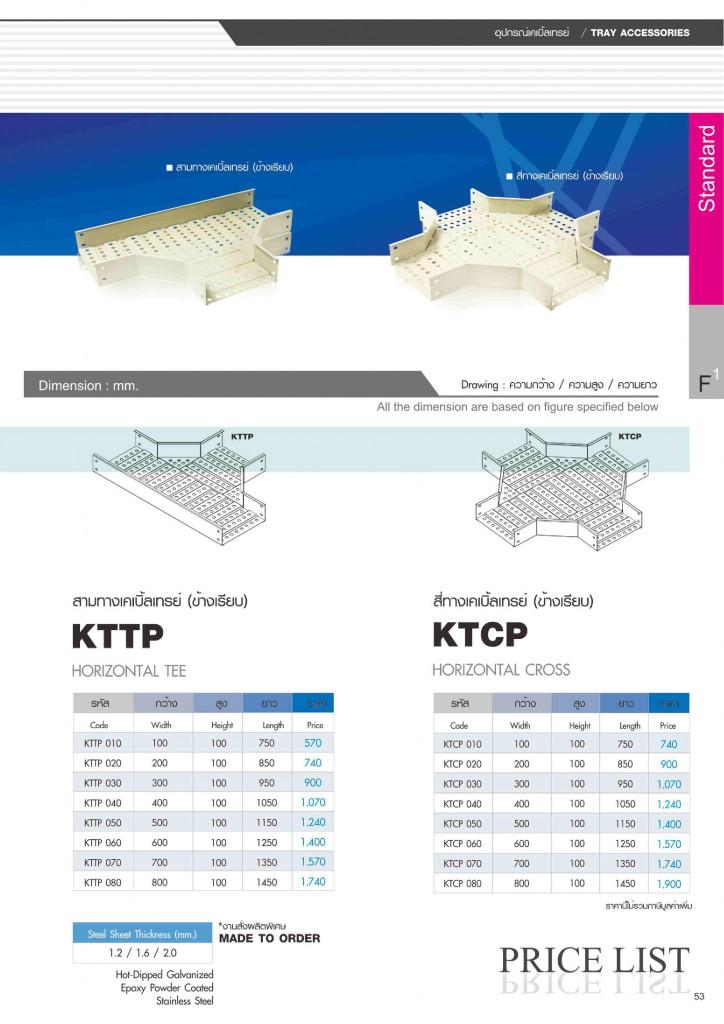 KJL-1-page-053
