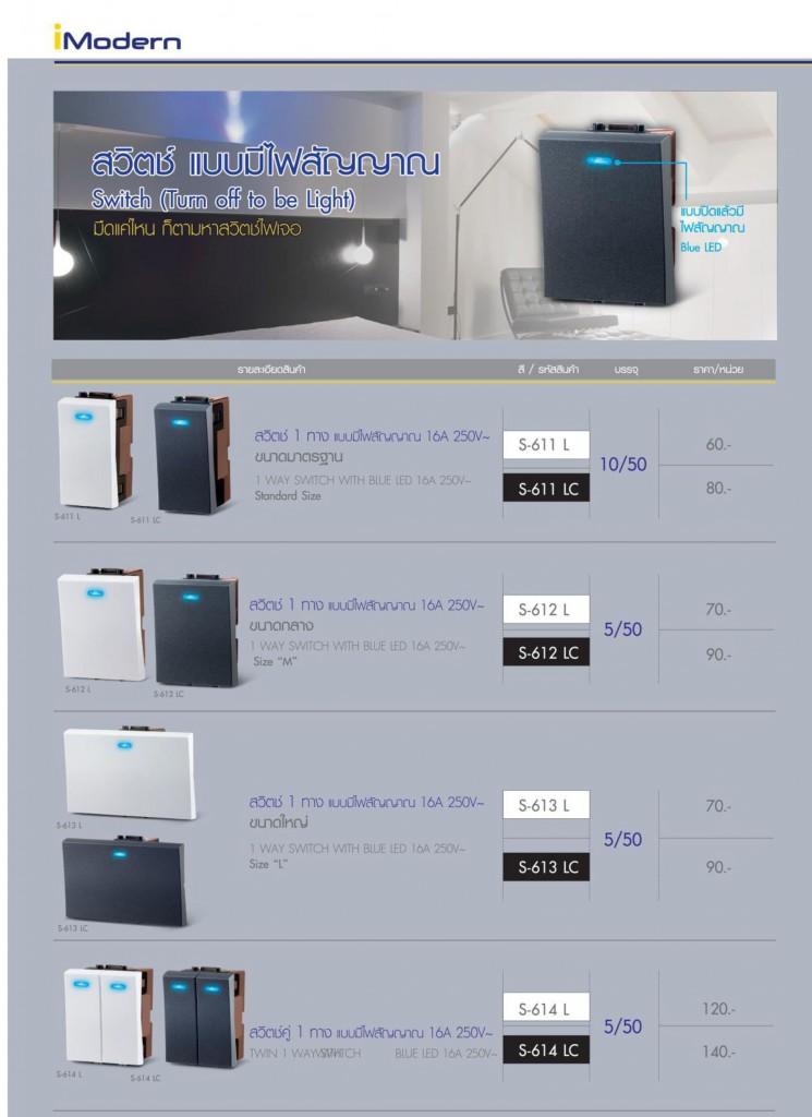 Chang Product_10
