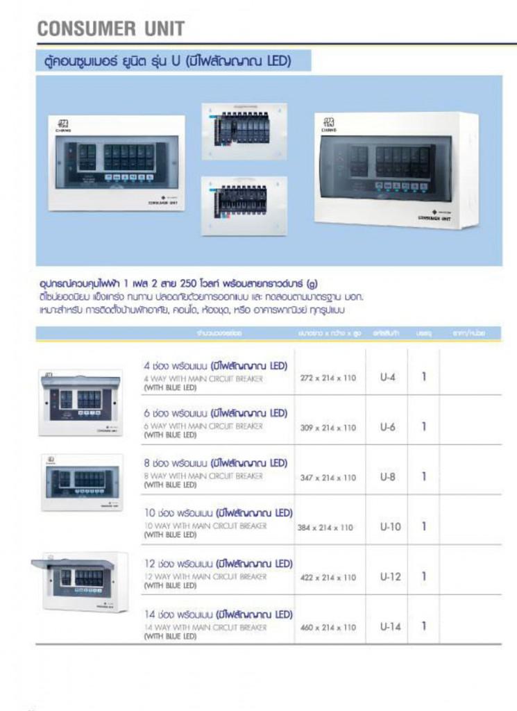 Chang Product_32