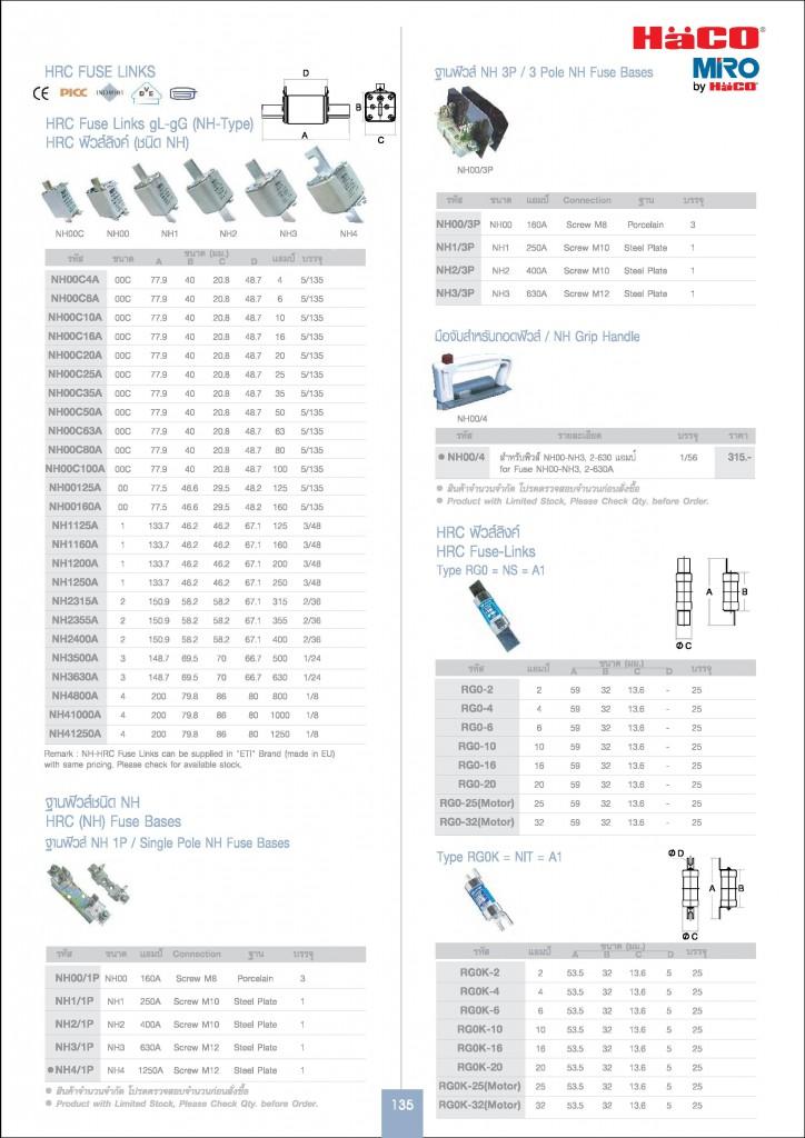 cat2015-16-p134-p139-page-002