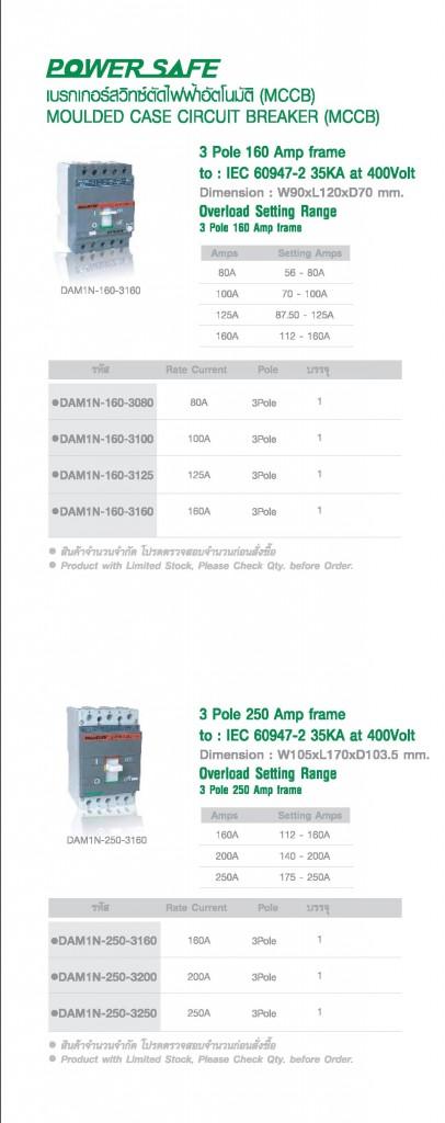 cat2015-16-p80-p90-page-010 - Copy