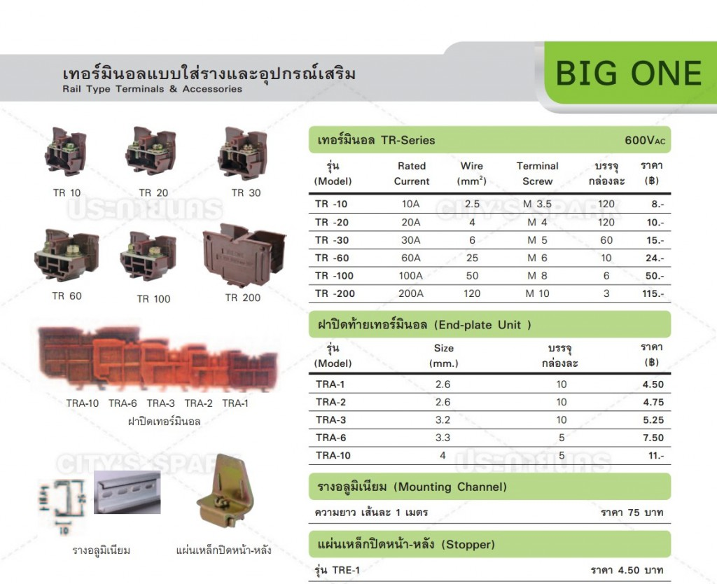 Catalog-section3-2013-jpg_Page15 - Copy (2)