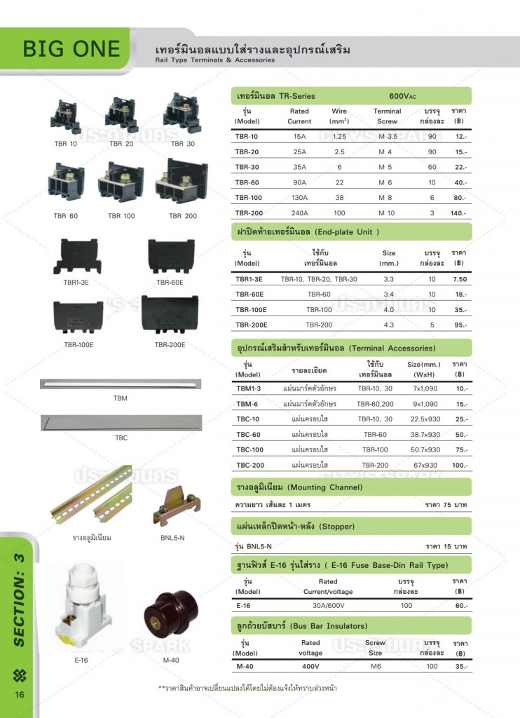Catalog-section3-2013-jpg_Page16