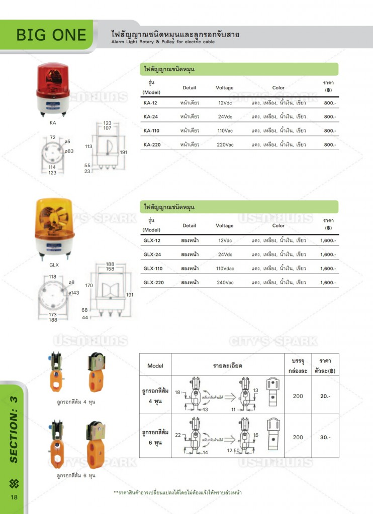 Catalog-section3-2013-jpg_Page18