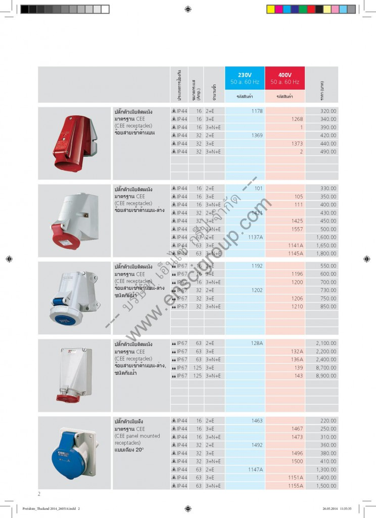 MENNEKES - Power Plug-page-002