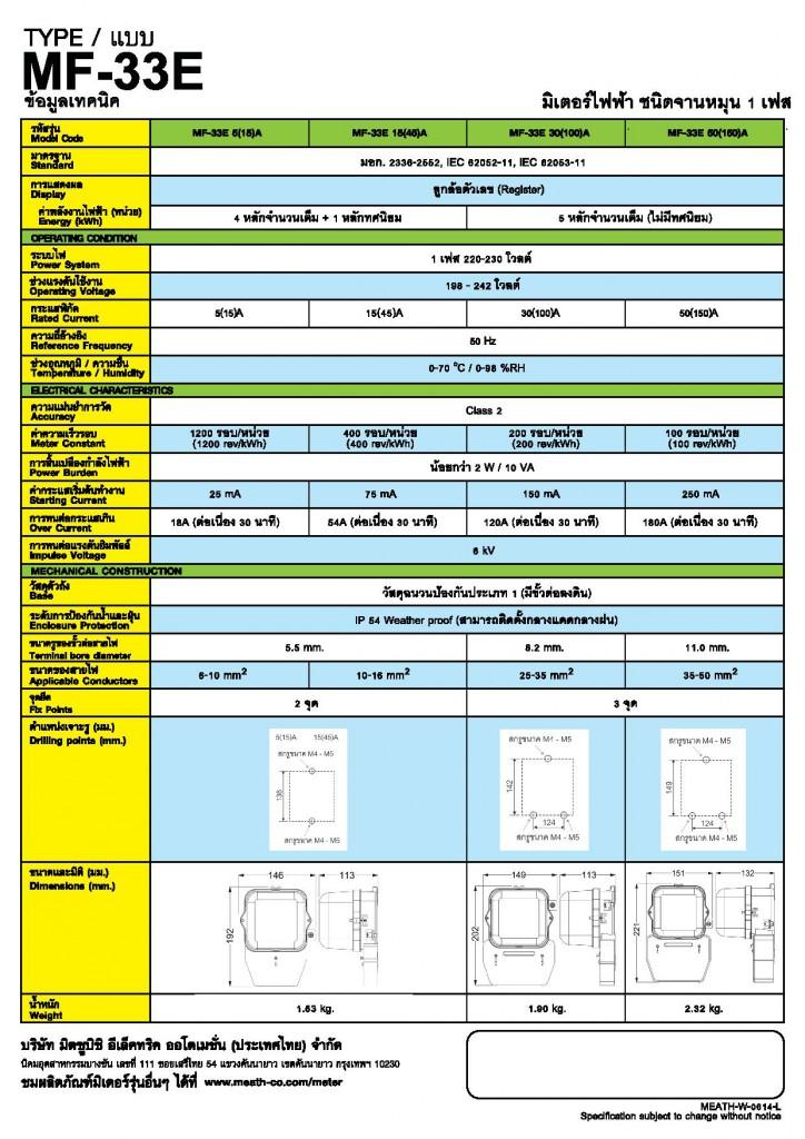 MF-33E Minor Change (MEATH-W0614-L)-page-002