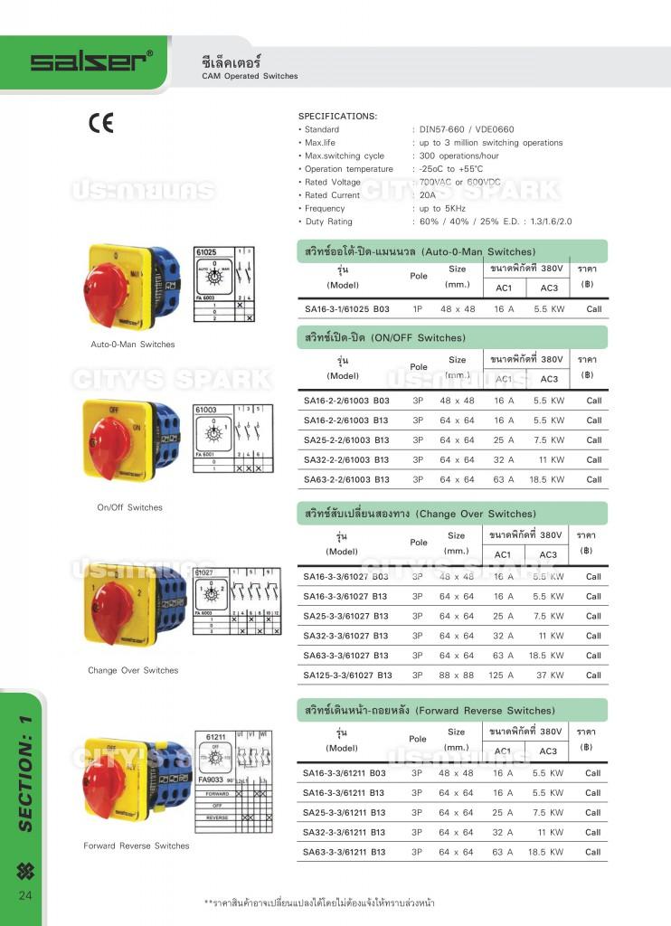 catalog2014-section1-cityspark-page-026