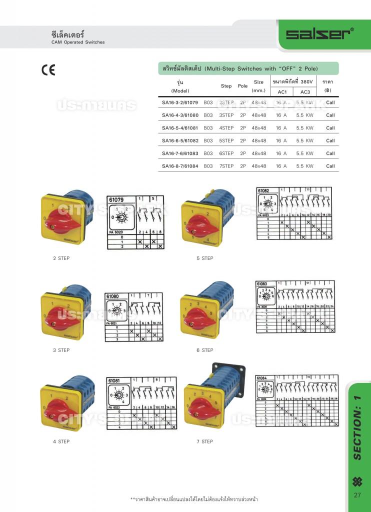 catalog2014-section1-cityspark-page-029