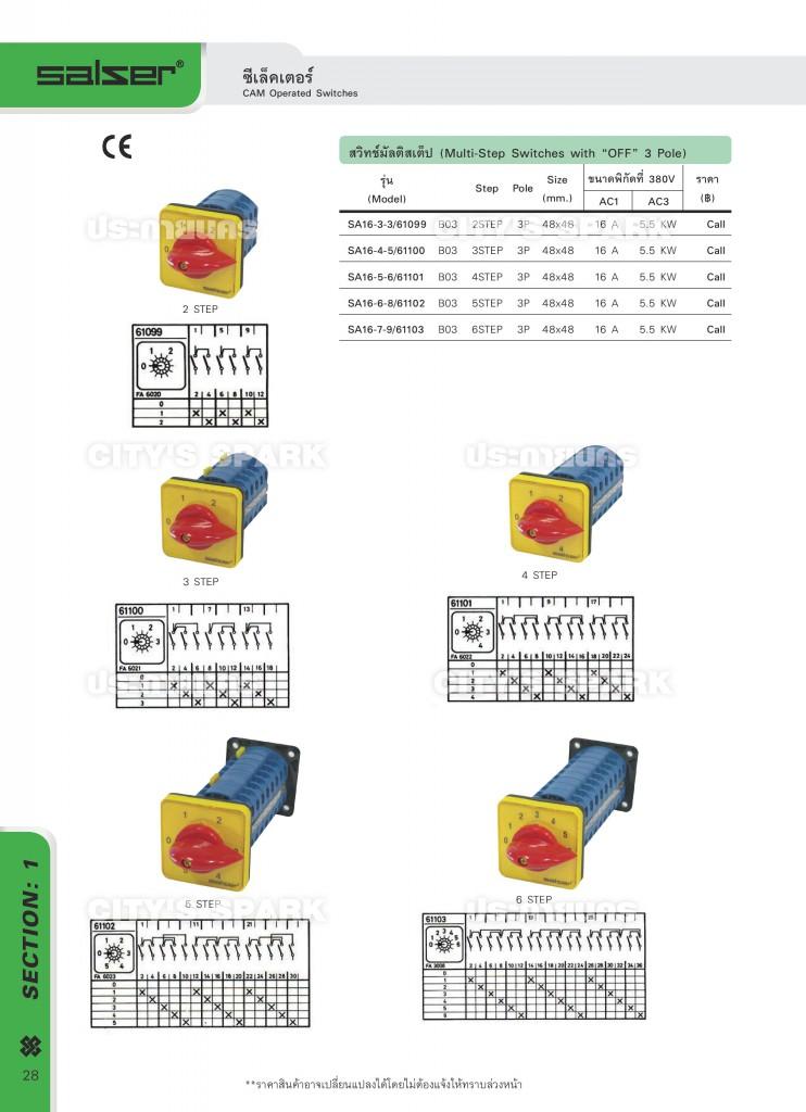 catalog2014-section1-cityspark-page-030