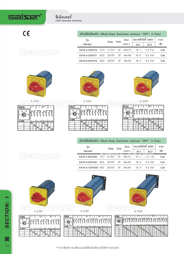 catalog2014-section1-cityspark-page-032