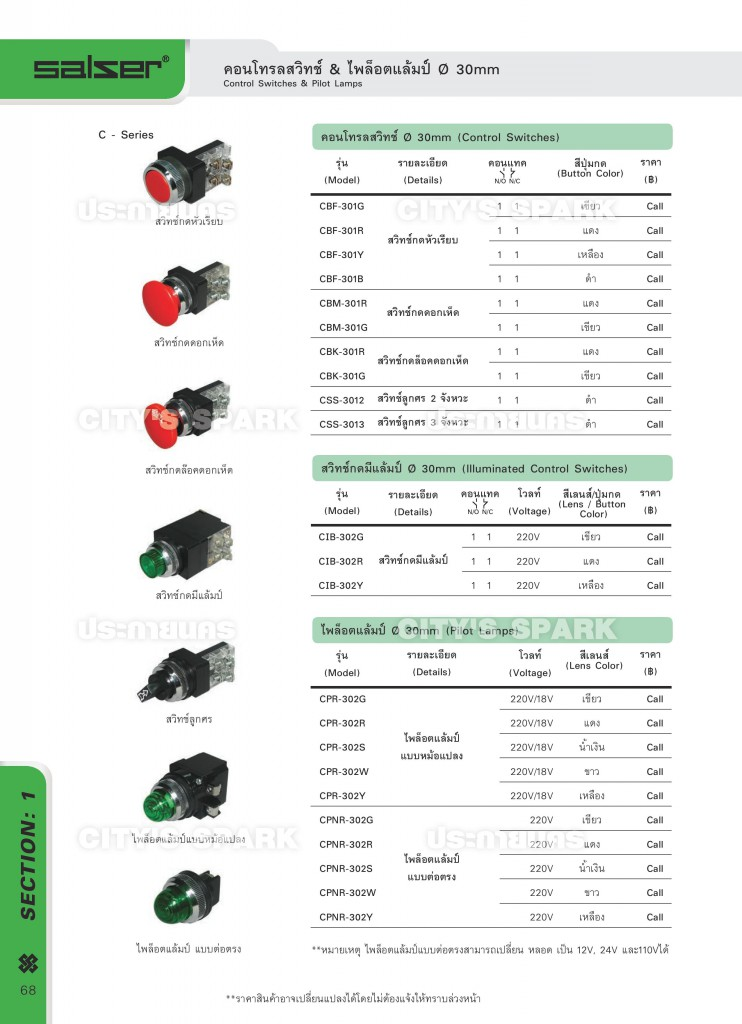 catalog2014-section1-cityspark-page-070