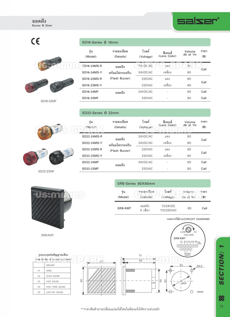 catalog2014-section1-cityspark-page-073