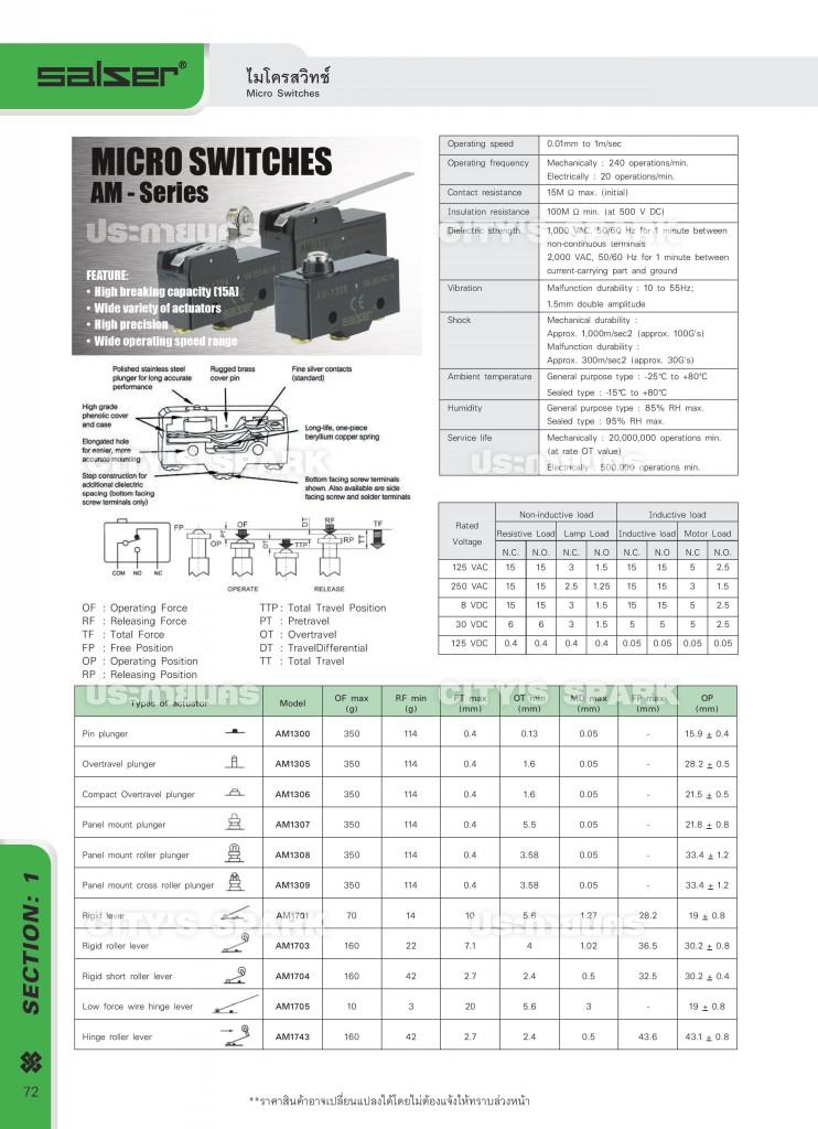 catalog2014-section1-cityspark-page-074