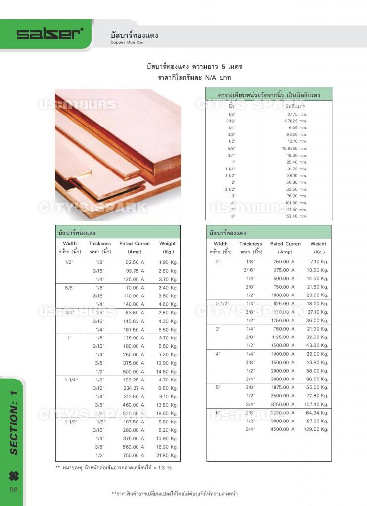 catalog2014-section1-cityspark-page-100