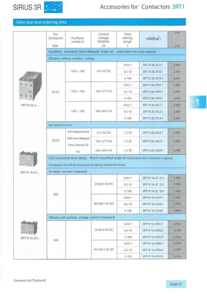 PRICELIST_SIEMENS-page-022