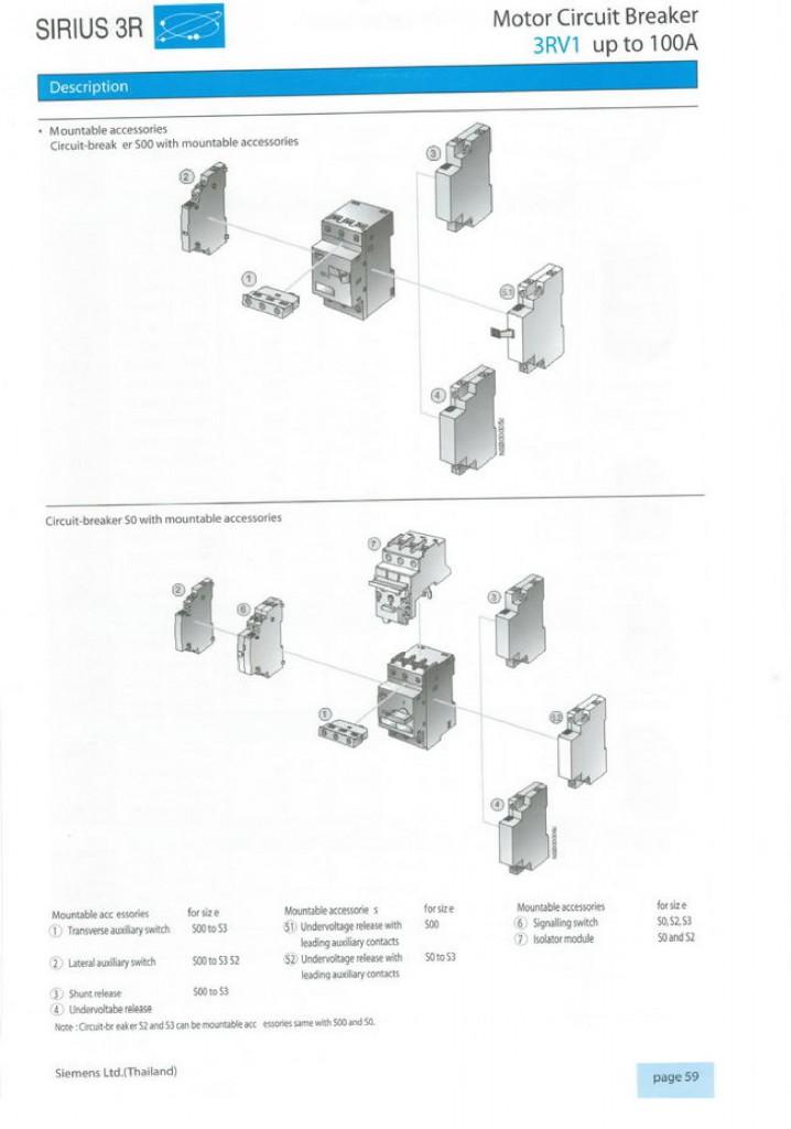 PRICELIST_SIEMENS-page-060