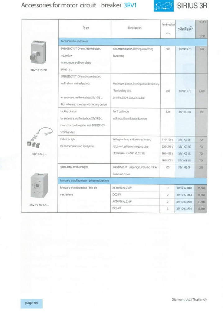 PRICELIST_SIEMENS-page-067