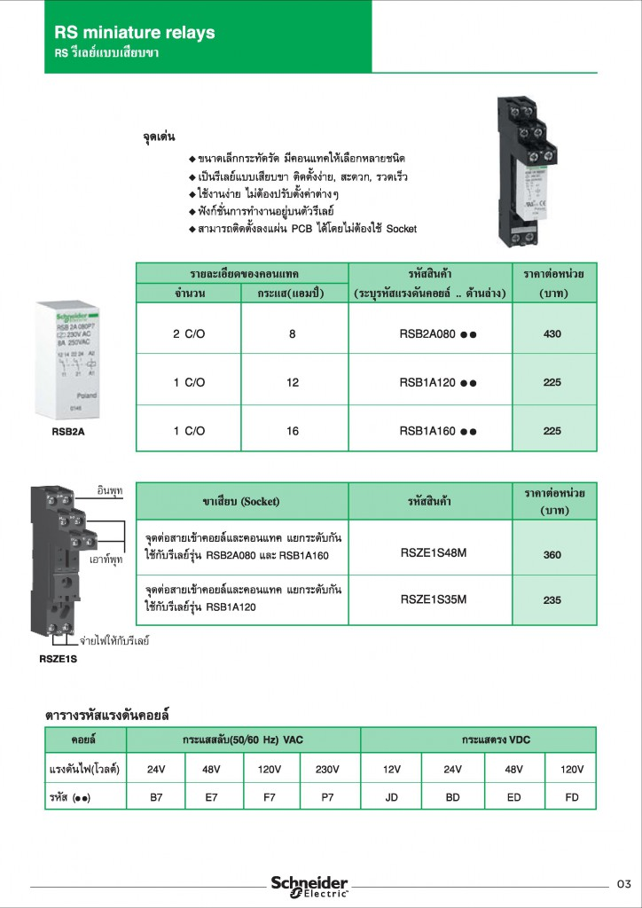 Price-List-Control-and-Signalling-2014-page-009