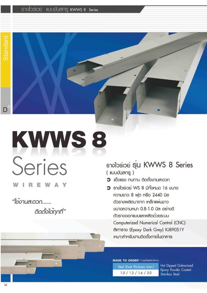 KJL-1 wire way-page-003