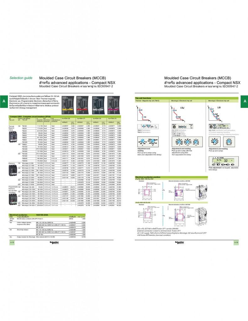 NSX price list-page-002