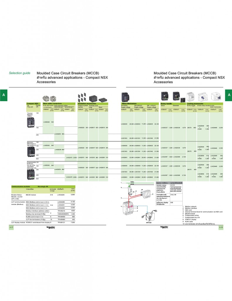 NSX price list-page-003