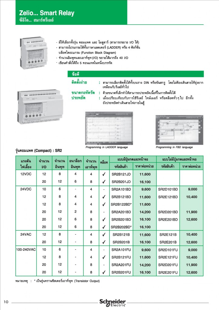 Price-List-Control-and-Signalling-2014-page-016