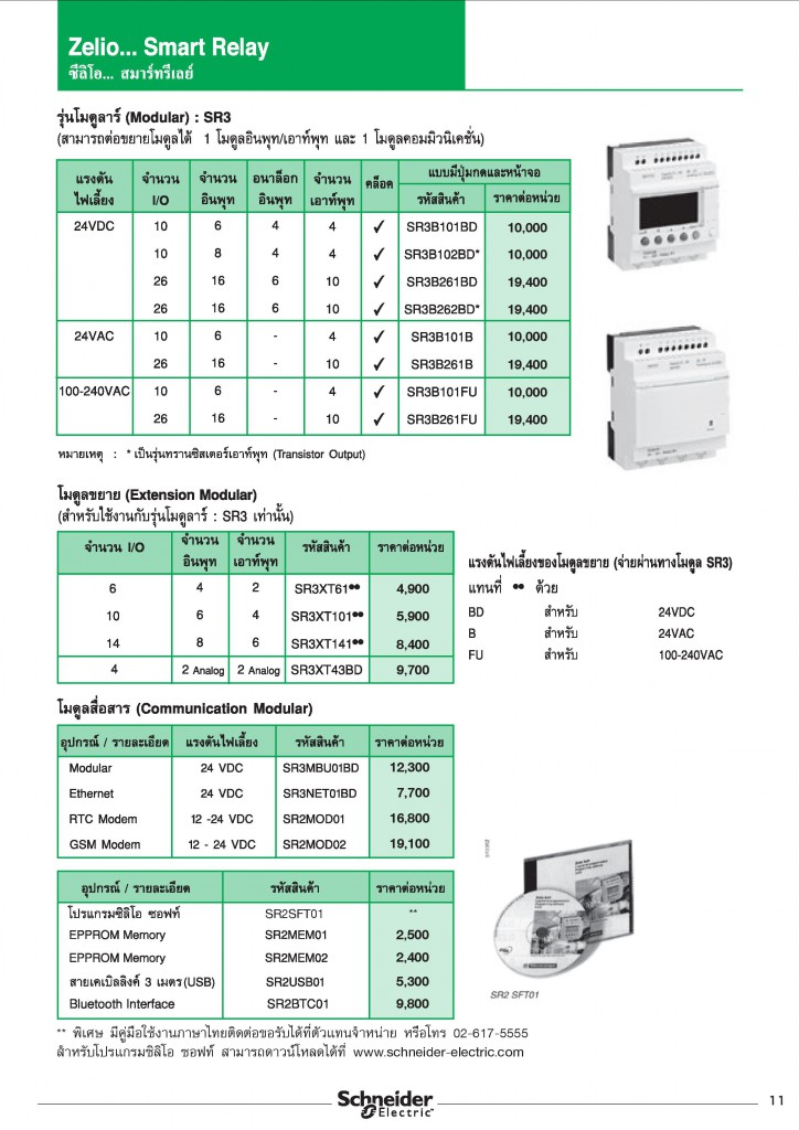 Price-List-Control-and-Signalling-2014-page-017