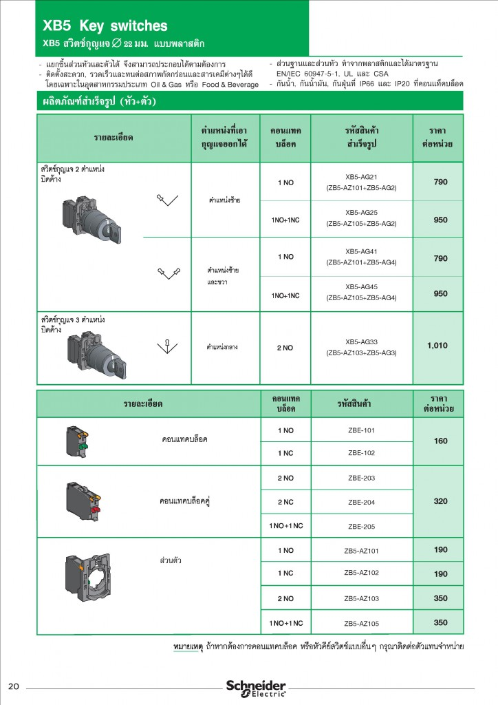 Price-List-Control-and-Signalling-2014-page-026