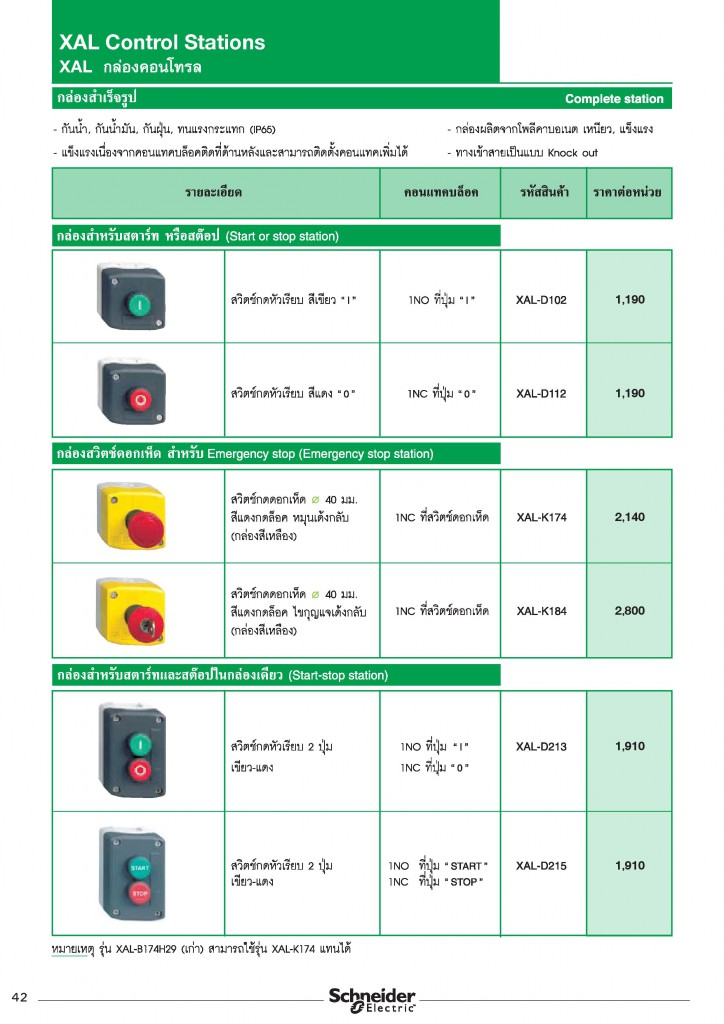 Price-List-Control-and-Signalling-2014-page-048