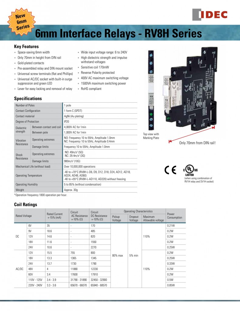 6mm. Interface relay-page-001